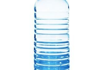 500ml Mineral Water