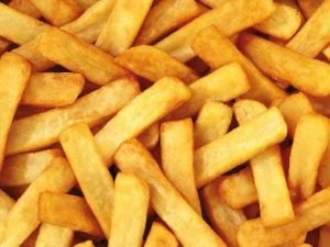 325. Chips (Regular)